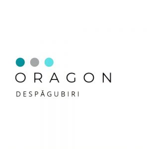 Oragon Despagubiri